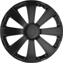 Wheel Trims/Hubcaps 'RST'...
