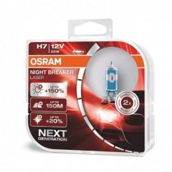 copy of Osram H7 12V 55W...