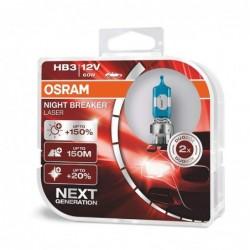 copy of Osram HB3 12V 60W...