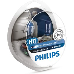 copy of Philips  H11...
