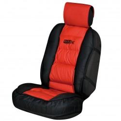Race Sport Tuning Seat...