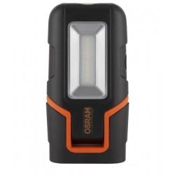 Φακός Osram LEDinspect Mini...