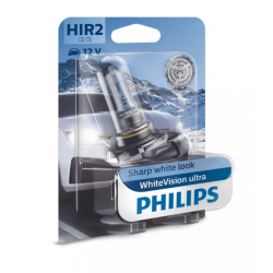 Λάμπα Philips HIR2 White...