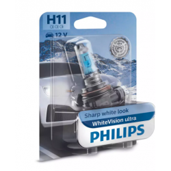 Λάμπα Philips H11 White...