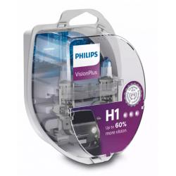 Λάμπες Philips H1 Vision...