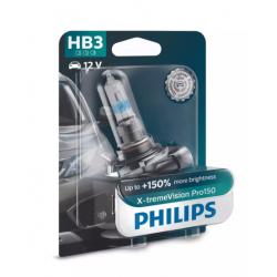 Λάμπα Philips HB3 X-treme...