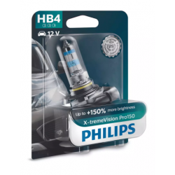 Λάμπα Philips HB4 X-treme...