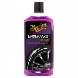 Meguiar's Ebdurance Tire...