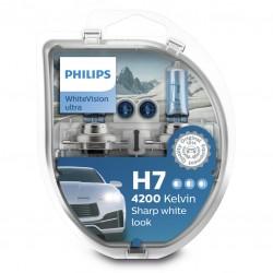 Λάμπες Philips H7 12V 55W...