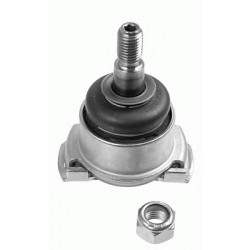 Ball Joint LEMFÖRDER 1053601