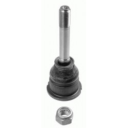Ball Joint LEMFÖRDER 1053301