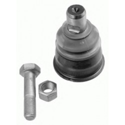 Ball Joint LEMFÖRDER 1072602