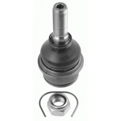 Ball Joint LEMFÖRDER 1015503