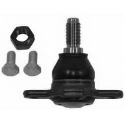 Ball Joint LEMFÖRDER 1016403