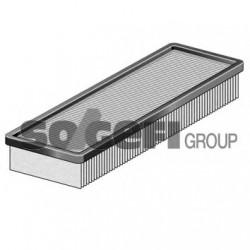 Air Filter PURFLUX A1141