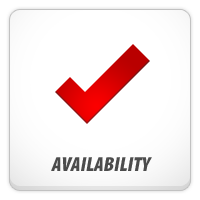 7-Availability-as-a-complex-KPI-for-your